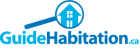 guidehabitation.ca