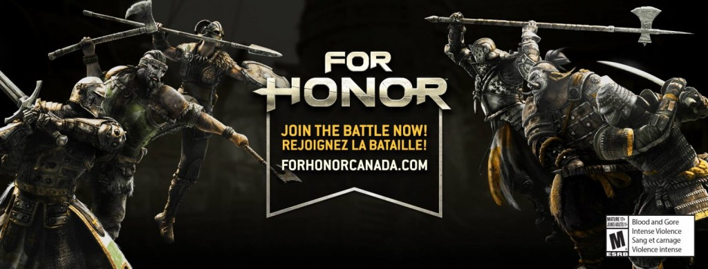 For-Honor-Canada-1500x572