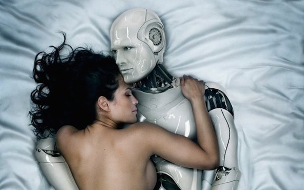 SetWidth592-The-Future-of-Sex-Robots