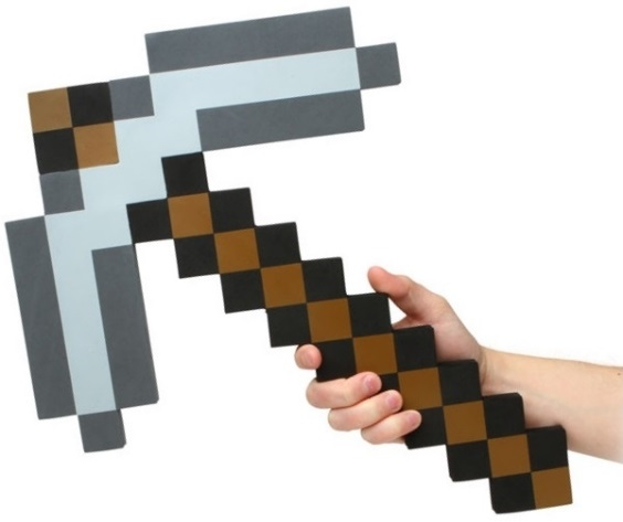 minecraft_pickaxe1