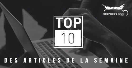 Top 10 articles EJ