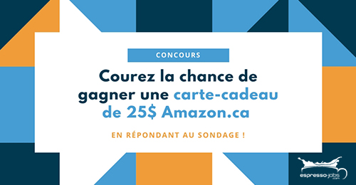 concours_amazone - Format FB