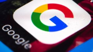 Android : amende record de 6,7 G$ pour Google !