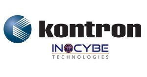 Kontron Communications acquiert Inocybe