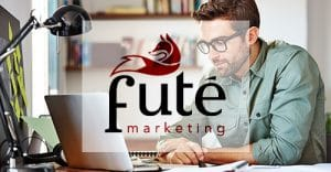 La super job du jour : Intégrateur(trice) Web (WordPress), chez Futé Marketing