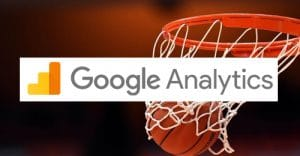 Comment augmenter son taux de conversion avec Google Analytics