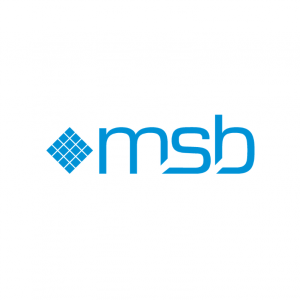 MSB Ressources Globales