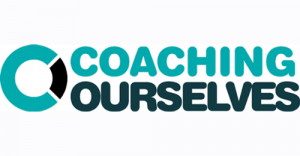 CoachingOurselves