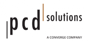 PCD Solutions