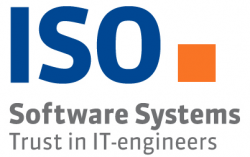 ISO Software Systems Inc