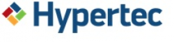 Hypertec Group