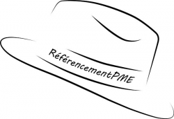 Referencement PME