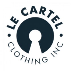 Le Cartel Clothing