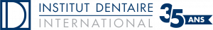 Institut dentaire international (IDI) inc.