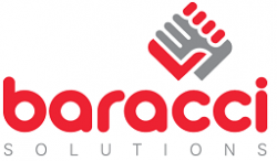 Baracci Solutions Inc. | Logo