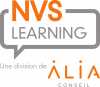 NVS Learning