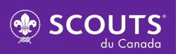 Association des Scouts du Canada