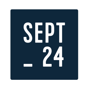 sept24marketing | Logo