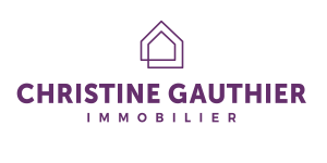 Christine Gauthier Immobilier Inc.
