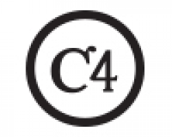 C4 Communications