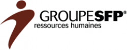 Groupe SFP ressources humaines