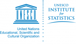 UNESCO Institute for Statistics (UN agency)