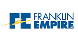 Franklin Empire