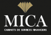 MICA Cabinets de services financiers