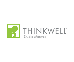 Studio Thinkwell Montréal Inc.