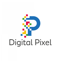 Digital Pixel Inc