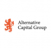 Alternative Capital Group