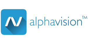 Solutions Alpha Vision
