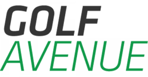 Logo | Golf Avenue
