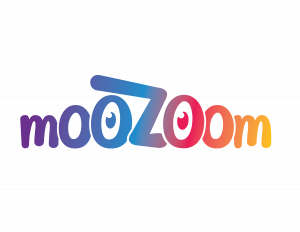 Logo | Productions moozoom TV inc.