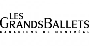 Assistant(e) au directeur technique Wilder – Grands Ballets
