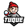 Tuque Games Inc.