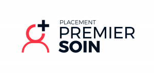 Logo | Placement Premier Soin