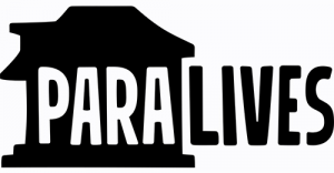 Logo | Studio Paralives