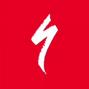 Logo | Specialized Bicycle Components Canada Inc