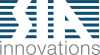 SIA Innovations Inc.