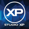 Logo | Studio XP