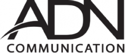 ADN communication