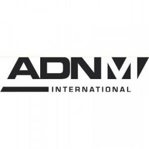 Logo | ADNM International
