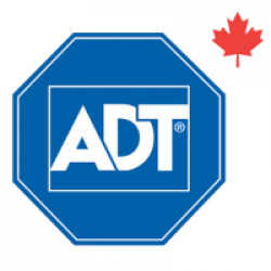 ADT Security Services Canada Inc.