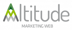 Altitude Marketing Web