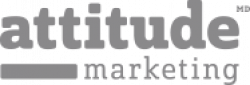 Logo | Attitude Marketing