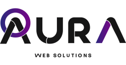 Aura Web Solutions