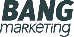 Logo | Bang Marketing