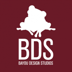 Bayou Design Studios Inc.