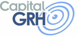 Capital GRH Inc.